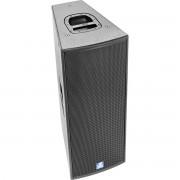 Usado - Caixa de Som dB Technologies Flexsys F212 Ativa 1000w
