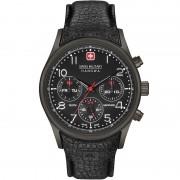 Ceas Swiss Military Navalus 06-4278.13.007