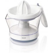 Storcator Philips citrice HR2744/40, 25W
