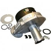 Ventilator GB162 30-45