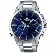 Мъжки часовник Casio Edifice EQB-700D-2AER