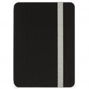 """Targus Click-in Capa Preta para iPad Pro 9.7""""/iPad Air/iPad Air 2"""