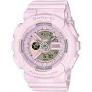 Дамски часовник Casio Baby-G BA-110-4A2ER