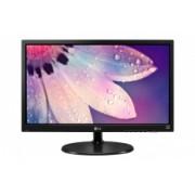 Monitor LG LED 27MP38VQ 27'', HD, Widescreen, HDMI, Negro