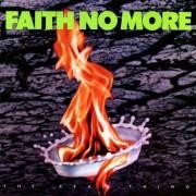 Faith No More - The Real Thing (0639842820424) (1 CD)