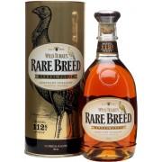 Wild Turkey Rare Breed Barrel Proof 0.7L