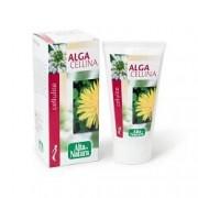 ALTA NATURA-INALME Srl Algacellina Crema Corpo 200ml (930892536)