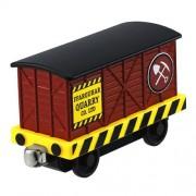 Fisher-Price Take-n-Play Thomas - Quarry Car