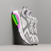 Nike W Air Max 200 Pure Platinum/ White-Cool Grey-Wolf Grey