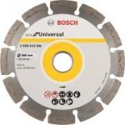 Bosch ECO for Universal Szegmens Gyémánt vágótárcsa 300x20 mm (2608615032)