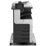 HP LaserJet Enterprise M725z