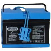 Peg Perego Battery 12 Volt (Drop Ship Pack)