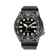 Мъжки часовник Citizen Protester - NH8385-11E