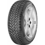 Anvelopa Iarna Continental Contiwintercontact Ts 850 P 225 55 R17 97H MS 3PMSF