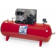 Compresor FIAC cu piston profesional - AB500/1050
