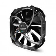 Ventilador gaming cryorig xf140 140mm