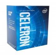 Procesador Intel Celeron Dual Core G4930 3.20GHz 2MB Socket 1151