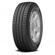 Pirelli Carrier All Season 195/70R15C 104/102R