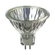 Bec halogen spot Philips GU5.3 35W 12-24V