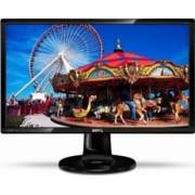 Monitor LED 27 BenQ GL2760HE Full HD 2ms HDMI negru Bonus Tricou BenQ Verde