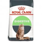 Hrana uscata pentru Pisici, Royal Canin Digestive Care, 10 kg