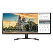 LG Monitor LG 34WK500-P 34 WFHD IPS 5ms
