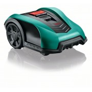 Bosch Indego 400 Connect robotfűnyíró 06008B0101