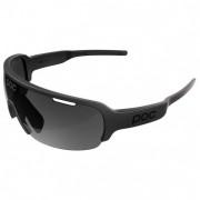 POC - DO Half Blade - Fietsbrillen maat One Size zwart/grijs