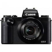 Canon Aparat CANON PowerShot G5 X