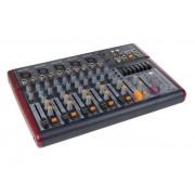 Qp-Audio Qpm-802 Mesa Dsp