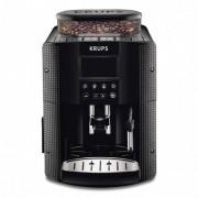 "Krups Ekspres do kawy Krups ""Essential EA8160"""