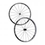 Shimano Dura-Ace WH-9000 C35 CL Clincher Wheelset - Clincher Wheelset - One Colour