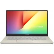 Asus VivoBook S14 S430FA-EB007T - Laptop - 14 Inch