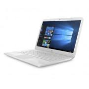 """Laptop HP Stream - 14-ax001nm Beli Win10 14"""", Intel DC N3060/4GB/32GB eMMC/Intel HD"""