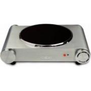 Salton 2GF4IL3K0WW1 Radiant Cooktop(Silver, Jog Dial)
