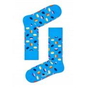 Happy Socks Pills PIL01/6001