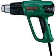 Bosch Termosoffiatore PHG 600-3