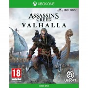 Assassin's Creed Valhalla Xbox One Game (pre-order Bonus Mission
