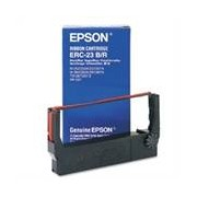 Epson EPSERC23BR
