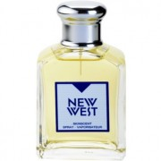 Aramis New West eau de toilette para hombre 100 ml