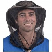 Sea to Summit Plasă împotriva țânțarilor StS Ultra Fine Mesh Head Net Culoarea: transparentă