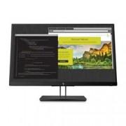 HP INC. HP Z24NF 23.8 IPS G2 16 9 1920X1080