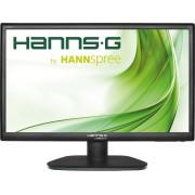 HANNS-G HL225PPB - 55cm Monitor, DP, Lautsprecher, 1080p, EEK A