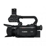 Canon XA11 - Camera video, Full HD