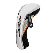 Acer Hybrid Headcover-#1