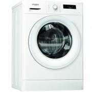 Цвят: бял Енергиен клас: A+++ Дисплей Капацитет: 6 кг