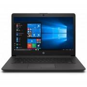 """LAPTOP HP 240 G7 14"""" CELERON N4000 4GB 500GB W10H 9EQ88UP"""