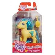 My Little Pony G3: Desert Palm - Butterfly Island Dream Design Pony Figure