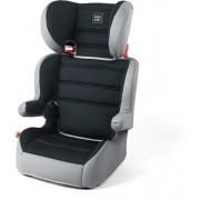 BabyAuto Siège auto Cubox Pliable Noir / Gris BA300583