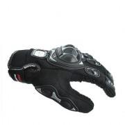 Auto Hub Pro Biker - Motorcycle Bike Racing Riding Gloves